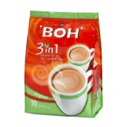 BOH 3 in 1 Original Instant Tea 30x20g