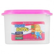 Thirsty Hippo Moisture Absorber 600ml