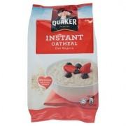 Quaker Instant Oatmeal 1.35kg
