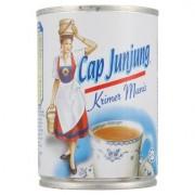Cap Junjung Milkmaid Creamer 505g