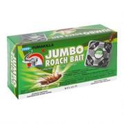 Fumakilla Jumbo Roach Bait 3g x 6's
