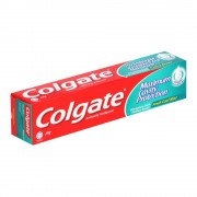 Colgate Anticavity Toothpaste - Fresh Cool Mint 250g