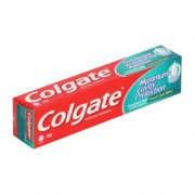 Colgate Anticavity Toothpaste - Fresh Cool Mint 100g