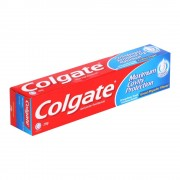 Colgate Anticavity Toothpaste - Great Regular Flavour 250g