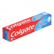 Colgate Anticavity Toothpaste - Great Regular Flavour 100g
