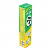Darlie Fluoride Toothpaste 250g - Double Action Mint