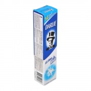 Darlie Fluoride Toothpaste 160g - All Shiny White