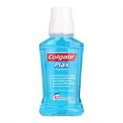 Colgate Plax Mouthwash 250ml - Peppermint