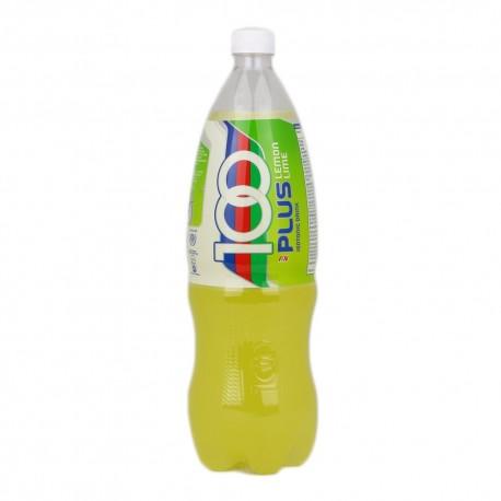 100Plus 1.5L (Lemon Lime)