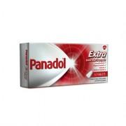 PANADOL Extra -12 tablets