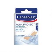 Hansaplast Aqua Protect 20s