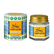 Tiger Balm White Ointment 30g