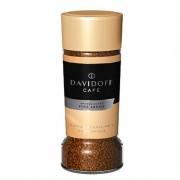 Davidoff Café Fine Aroma Coffee 100g