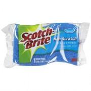 3M Scotch-Brite Non-Scratch Scrub Sponge
