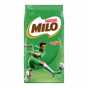 Milo Chocolate Malt Drink Activ-Go 1Kg