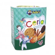 Julie's Ceria Assorted Biscuits 530g