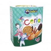 Julie's Ceria Assorted Biscuits 530g