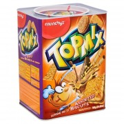 Munchy's TopMix Assorted Biscuits 700g