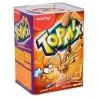 Munchy's TopMix Assorted Biscuits 700g