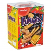 Munchy's Fun Mix Assorted Biscuits 700g