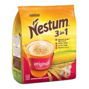 Nestum 3in1 Cereal Drink - Original 28g x15