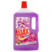 AJAX Oxy Multi-purpose Cleaner - Oxy Lavender 1.9L