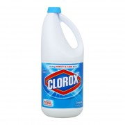 CLOROX Bleach 2L - Original