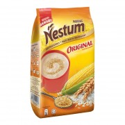 Nestle Nestum All Family Cereal 500g - Original
