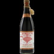 Habhal's Sweet Soya Bean Sauce 645ml (Cap Kipas Udang)