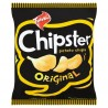 Twisties Chipster Potato Chips 60g - Original
