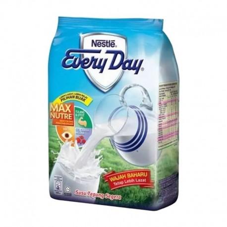 Nestle Everyday Instant Milk Powder 1Kg