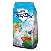 Nestle Everyday Instant Milk Powder 550g