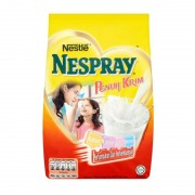 Nestle NESPRAY Full Cream Milk Powder 1.6Kg