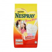 Nestle NESPRAY Full Cream Milk Powder 550g