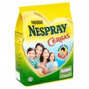 Nestle NESPRAY CERGAS Milk Powder 1.6Kg