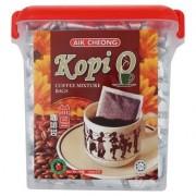 Aik Cheong Kopi-O Mixture Bags 10g x 100s