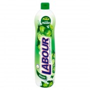 Labour Dish Washing Liquid 900ml - Lime