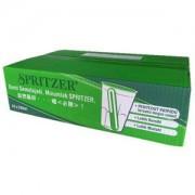 Spritzer Mineral Water 230ml x24
