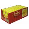 Drinho Chrysanthemum Tea Drink 4x6x250ml (Tetra)