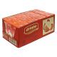Drinho Lychee Drink 4x6x250ml (Tetra)