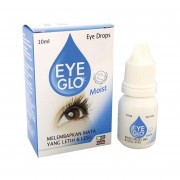 Eye Glo Moist 10ml