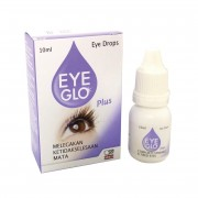 Eye Glo Plus 10ml