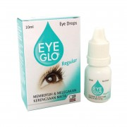 Eye Glo Regular 10ml