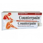 Taisho Counterpain Analgesic Balm 30g