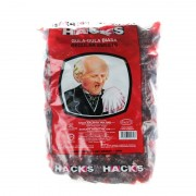 HACKS Sweet 1.5Kg pack - Regular