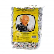 HACKS Sweets 1.5Kg pack - Honey Lemon