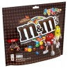 M&M's Chocolate Candies 15x13.5g - Milk Chocolate