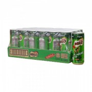Milo Activ-Go Original Can Drink 240ml x24
