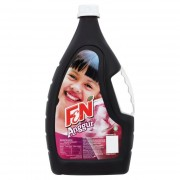 F&N Cordial 2L - Grape