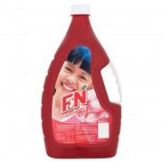 F&N Cordial 2L - Rose Syrup